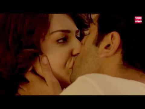 Anushka Sharma ने शेयर की Honeymoon की पहली फोटो, Virat Kohli के साथ यूं कर रहीं एन्जॉय