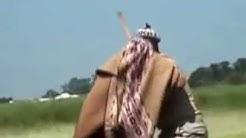 Mahlanya le Mohoke   Itsamaele   YouTube 360p