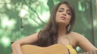 Saanson Ko - Zid   Arijit   Manara   Karanvir   Sharib-Toshi   Cover Version   Shibani Kashyap thumbnail