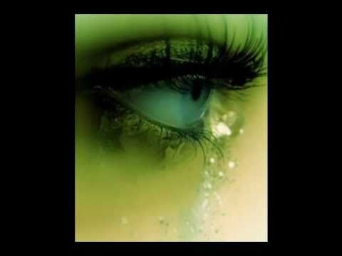 AKCENT-LOVER'S CRY- Lyrics