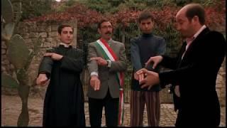 La fame e la sete (1999) - La filosofia di Alex Drastico ...