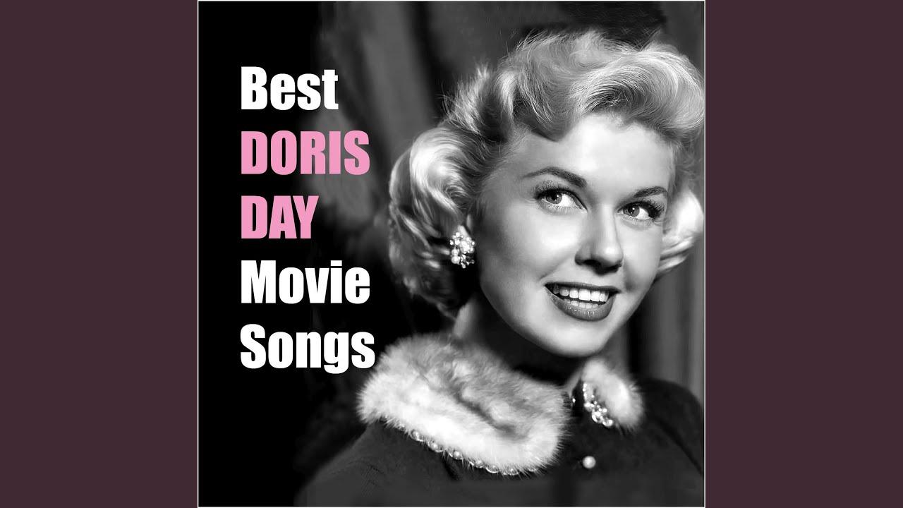 Download Teacher's Pet (1958) Title Song