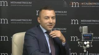 александр Язовский: Методы оценки стоимости товарного знака: затратный, сравнительный и доходный