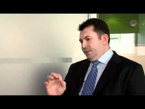 Procurement Trends | Spend Analysis, Rosslyn Analytics - ProcureCon