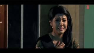 Leke Na Aila Baratiya [ Bhojpuri Video Song ] Khesari Lal Yadav & Smriti Sinha