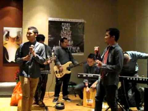 Soulvibe Tak Bisa Menunggu Free Download MP3 Download