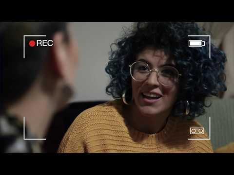 Jandara w Fatouch_ Episode 1  - 13:51-2019 / 5 / 21