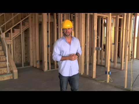 New Home Source TV: Energy Star Homes
