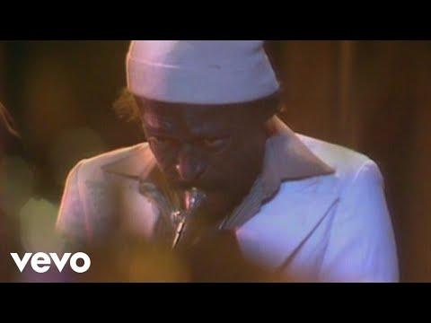Miles Davis - A New Saxophone Player