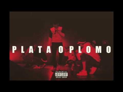 Youtube: PLK – Plata O Plomo ( Intro )