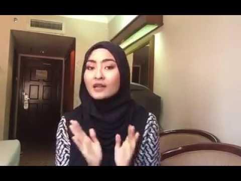 Wany Hasrita - Lagu Raya 2017
