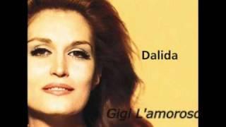 Dalida- Gigi L'amoroso
