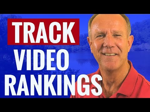 How To Check YouTube Video Ranking  Position