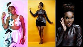 Olamide Impregnates Beat FM OAP, Maria Okanrende