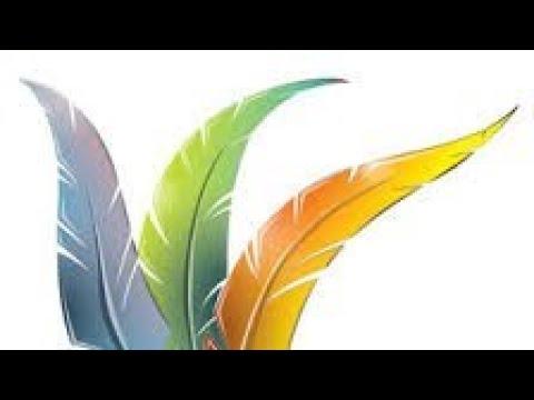 Principio de Vibración / Enseñanza Espiritual