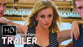 HIGH STRUNG FREE DANCE Trailer (2019)