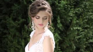 Свадебные платья Milva 2016