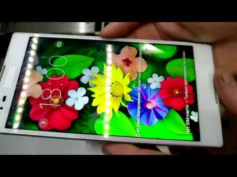 Замена тачскрина в дисплейном модуле на смартфоне Sony Xperia T2 Ultra D5322