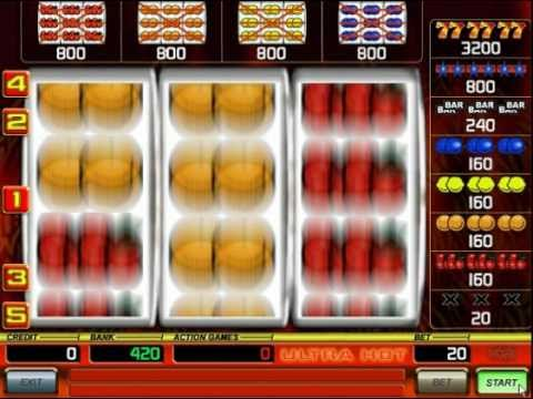 sizzling hot deluxe chip runner