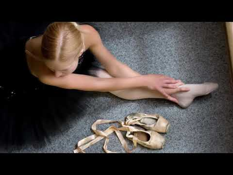 Ballet Dance: Ballet Exercises, Music Notes, Piano Songs, Adult Dance Classes