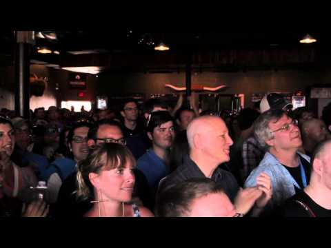 Billy Bragg - Full Concert - 03/15/13 - Stage On Sixth (OFFICIAL)