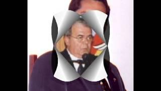 ENTREVISTA de Jovi Barboza a Heródoto Barbeiro pela CBN-SP