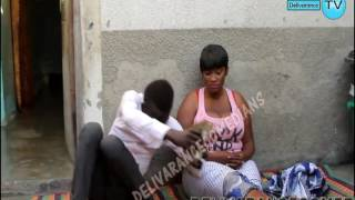 Video Wazee wa michepuko katika ndoa download MP3, 3GP, MP4, WEBM, AVI, FLV Juli 2018