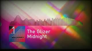 The Glizer  Midnight