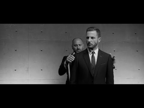 Giorgio Armani - Made to Measure