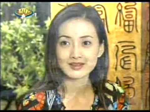Tibetan film 6-13