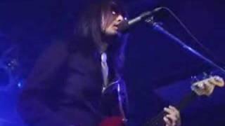 2008年1月にコロムビアのインディーズレーベルからアルバム『Mind ...