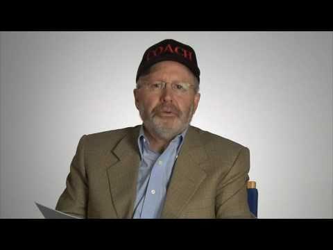 Get Your Sphere in Gear for Realtors by Coach Stuart Kaufman