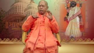 ADYAPEATH MURAL BHAI BOCHON