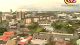 TVSelangor09 05042011 Tayang Video Lucah di KEMAS, BTN Tindakan Jijik Umno BN