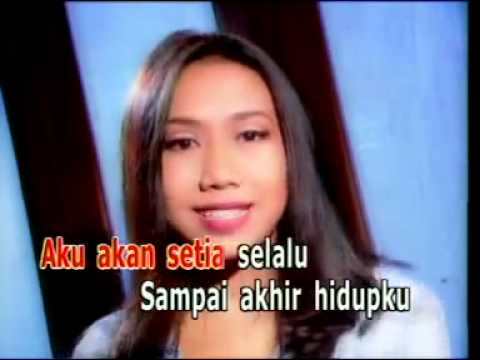 SEMUA UNTUKMU ade irma @ lagu dangdut