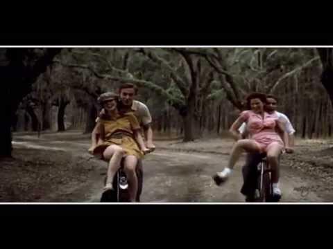 Buika - No Habra Nadie En El Mundo Video HD