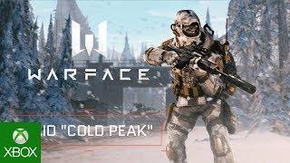 warface-new-raid-cold-peak