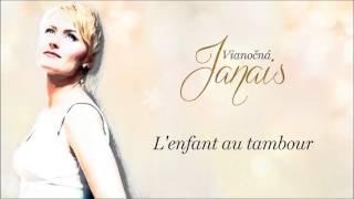 Janais - L