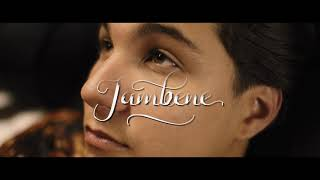 Jambene - Me Encanta (Official Video)