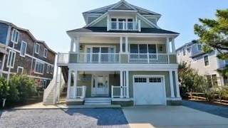 399884 Bennett Road - Bethany Beach Vacation Rentals