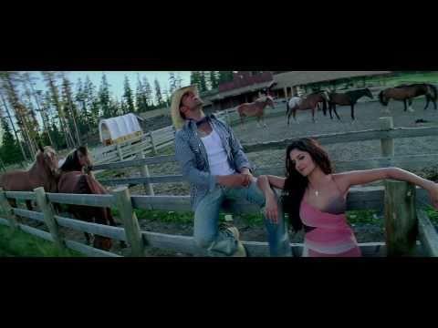 Fanah - Humko Deewana Kar Gaye (2006) *BluRay* Music Videos