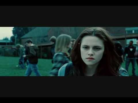 Seether - Careless Whisper Twilight Music Video