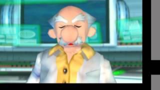 Pipo Saru 2001 Gameplay {PS2} {HD 1080p}