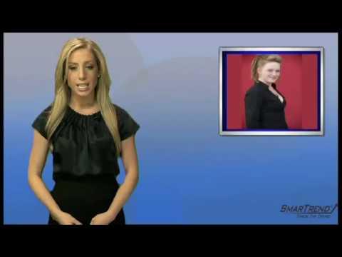 News Update: American Idol Semi-finalist Contestant Bowersox Hospitalized