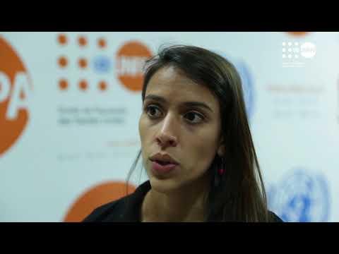 Seminário: Carla Coelho