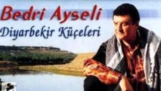 Bedri Ayseli - Sabiha - Suryoyo Music - Suryoye - Syriac - Aramean - Aramäer