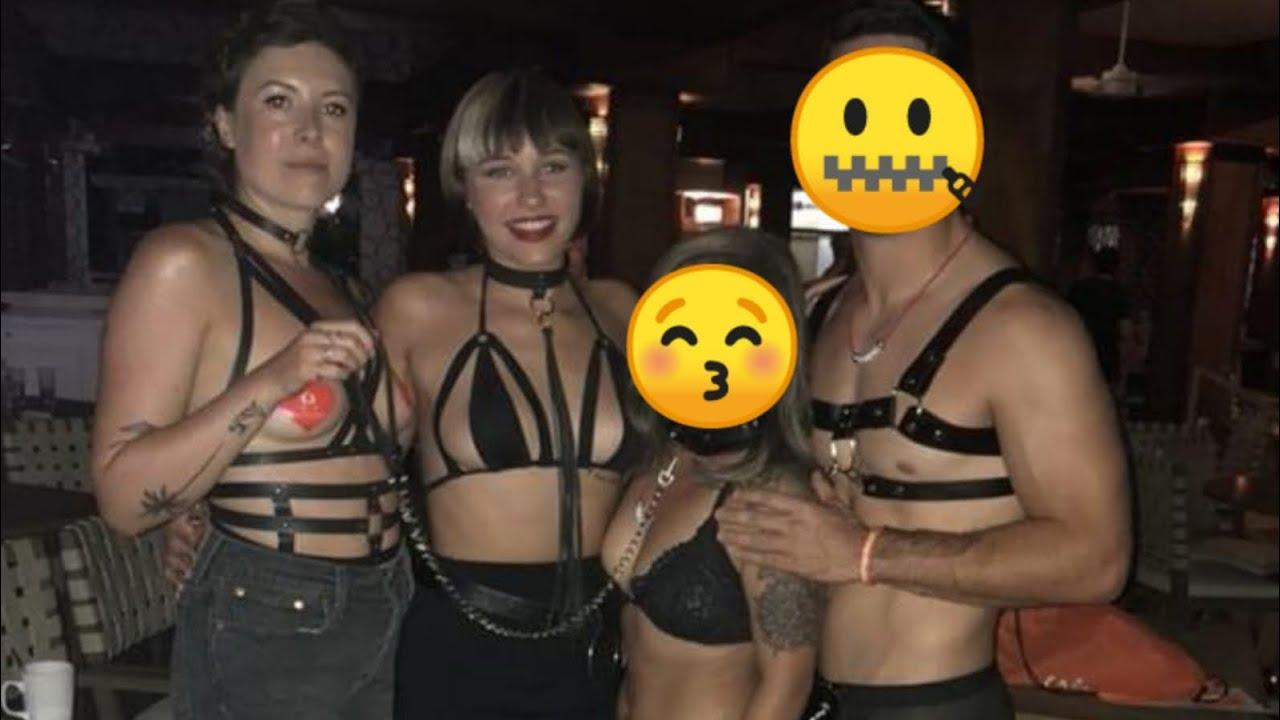 Black Booty Sex com