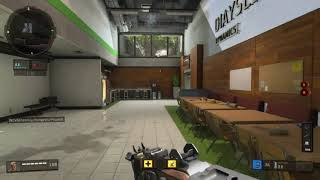 Call of Duty®: Black Ops 4_20190223204123