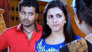 Amala I Episode 251 I Mazhavil Manorama