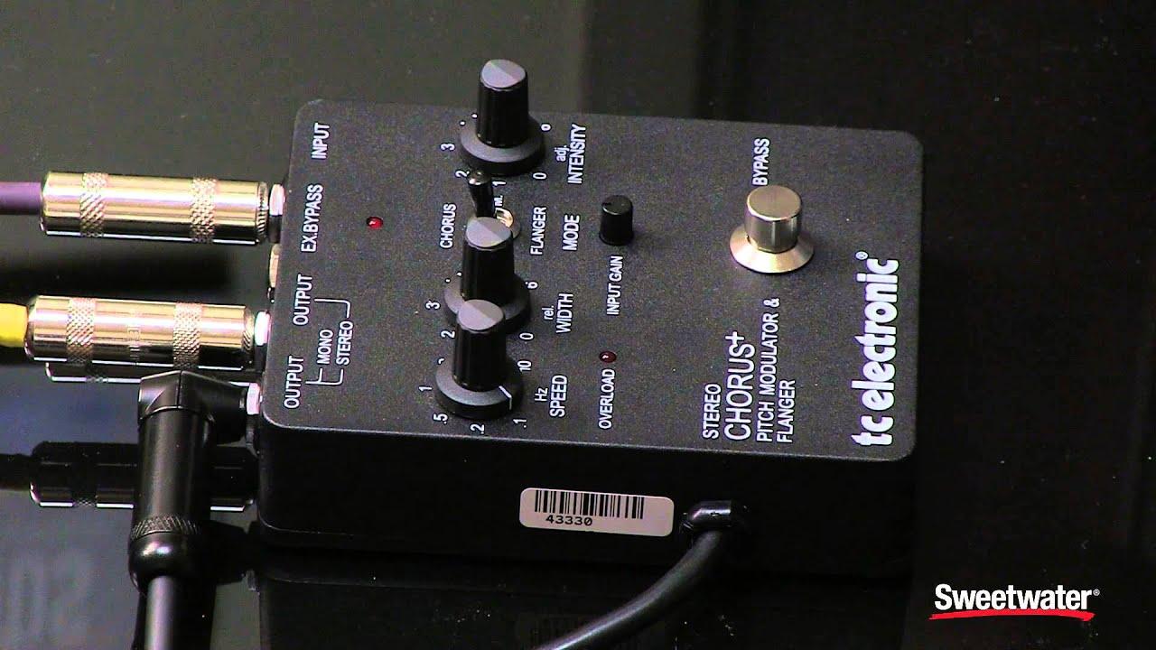 Scf Tc Electronic